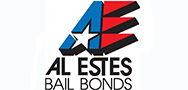 Al Estes Bails Bonds