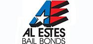 Al Estes Bails Bonds